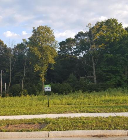 N35W8109 Prairie View Ct., Cedarburg, WI 53012 (#1545877) :: Tom Didier Real Estate Team