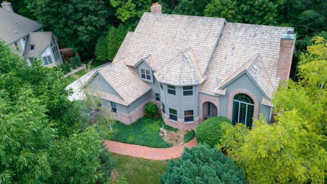 N29W5010 Landmark Dr, Cedarburg, WI 53012 (#1545896) :: Tom Didier Real Estate Team