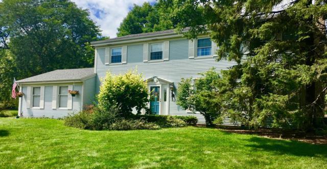 3055 San Gabriel Dr, Brookfield, WI 53005 (#1546552) :: Vesta Real Estate Advisors LLC