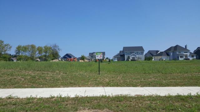 W80N434 Prairie View Rd., Cedarburg, WI 53012 (#1546776) :: Tom Didier Real Estate Team