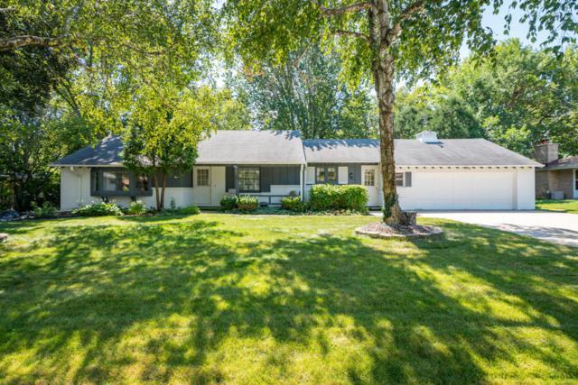 2257 Dunwood Rd, Glendale, WI 53209 (#1546889) :: Vesta Real Estate Advisors LLC