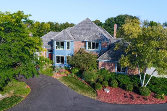 4436 Weilers Way, Port Washington, WI 53074 (#1548273) :: Tom Didier Real Estate Team