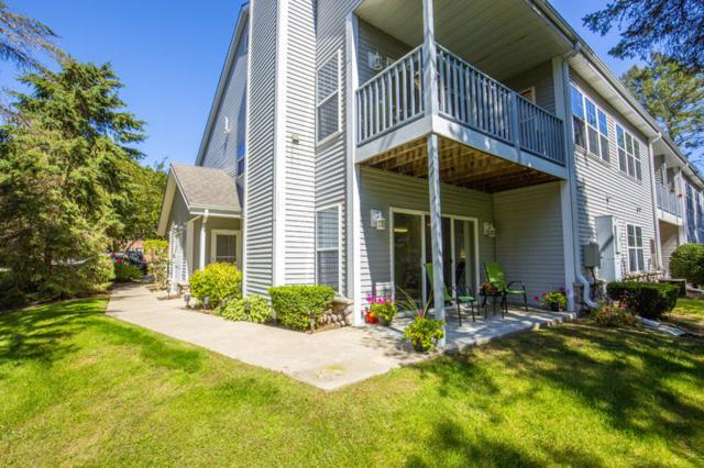 161 Heidel Rd, Thiensville, WI 53092 (#1548816) :: Tom Didier Real Estate Team