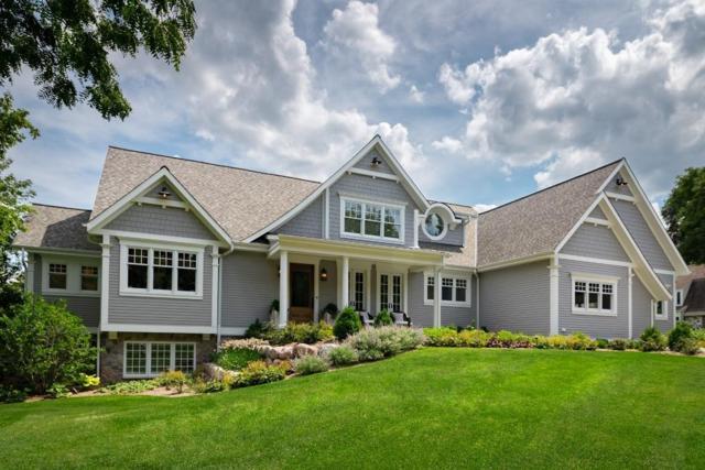 13375 Braemar Dr, Elm Grove, WI 53122 (#1549107) :: Vesta Real Estate Advisors LLC