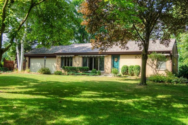 655 Verdant Dr, Elm Grove, WI 53122 (#1549224) :: Vesta Real Estate Advisors LLC