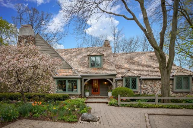 13510 Braemar Dr, Elm Grove, WI 53122 (#1549311) :: Vesta Real Estate Advisors LLC