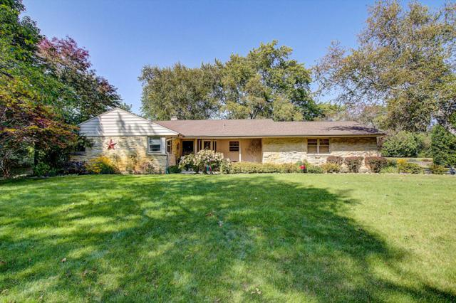 12530 Gremoor Dr, Elm Grove, WI 53122 (#1550523) :: Vesta Real Estate Advisors LLC