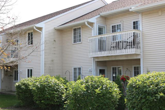 1855 Parknoll Ln, Port Washington, WI 53074 (#1550650) :: Tom Didier Real Estate Team