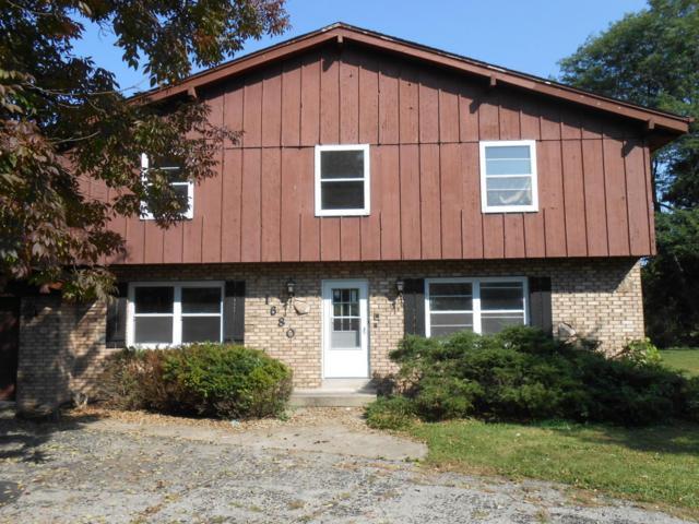 1680 Pilgrim Pkwy, Elm Grove, WI 53122 (#1550729) :: Vesta Real Estate Advisors LLC