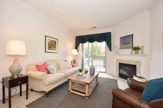 13060 W Bluemound Rd #108, Elm Grove, WI 53122 (#1550937) :: Vesta Real Estate Advisors LLC