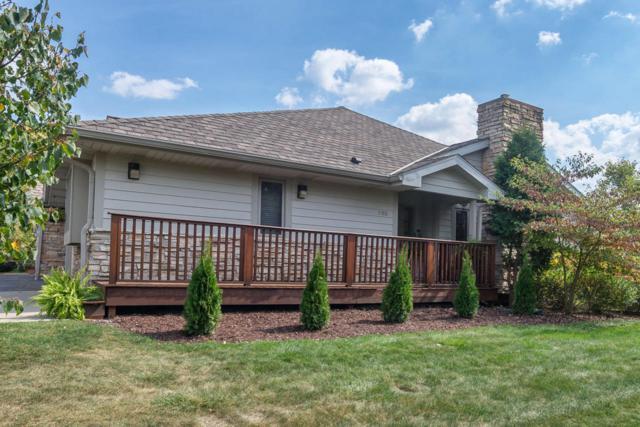 990 Pilgrim Pkwy D, Elm Grove, WI 53122 (#1550991) :: Vesta Real Estate Advisors LLC