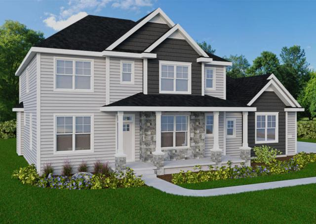 7875 W Mourning Dove Ln, Mequon, WI 53097 (#1551201) :: Vesta Real Estate Advisors LLC