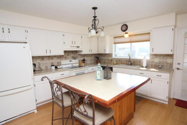 W163N11532 Windsor Ct, Germantown, WI 53022 (#1551311) :: Vesta Real Estate Advisors LLC