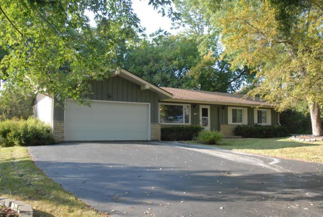 11610 W Martha Dr, Wauwatosa, WI 53226 (#1551621) :: Vesta Real Estate Advisors LLC