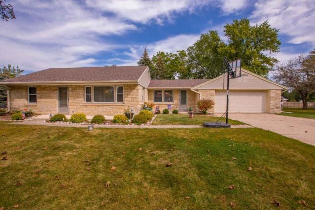 4620 N 134th St, Brookfield, WI 53005 (#1551650) :: Vesta Real Estate Advisors LLC