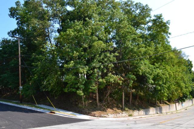 404-406 N Harrison St, Port Washington, WI 53074 (#1551713) :: Tom Didier Real Estate Team