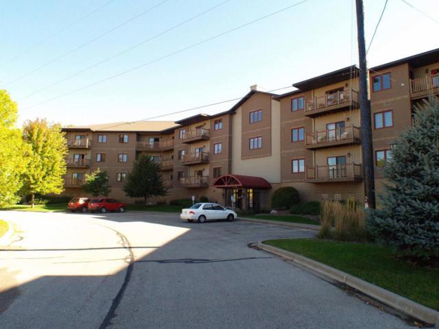 14 Copeland Ave 205 And 19, La Crosse, WI 54603 (#1551784) :: Vesta Real Estate Advisors LLC