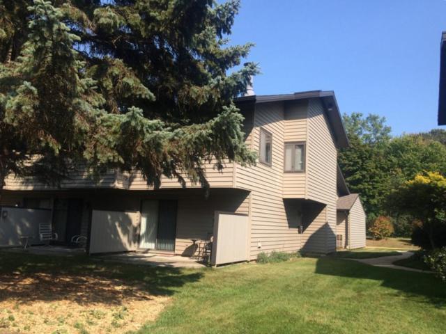 9217 N 70th St, Milwaukee, WI 53223 (#1551799) :: Vesta Real Estate Advisors LLC