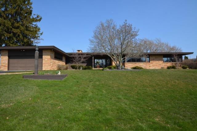 2913 Evergreen Pkwy, Sheboygan, WI 53083 (#1551809) :: Vesta Real Estate Advisors LLC