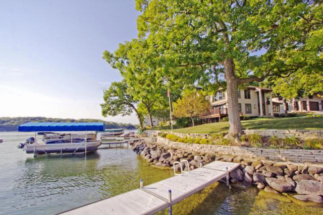 N7924 Westshore Dr, La Grange, WI 53121 (#1551835) :: Vesta Real Estate Advisors LLC