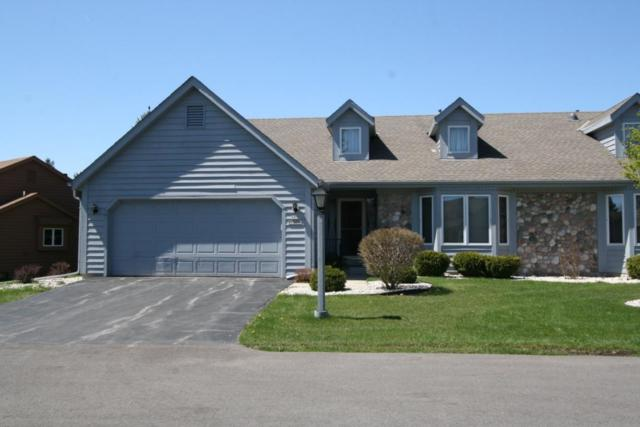 N97W17936 W Mulberry Ct, Germantown, WI 53022 (#1551867) :: Vesta Real Estate Advisors LLC
