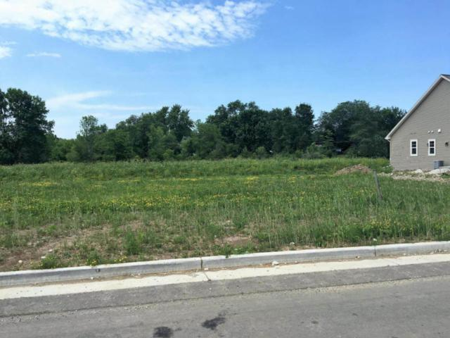 N88W18551 Duke St Lt23, Menomonee Falls, WI 53051 (#1551904) :: Vesta Real Estate Advisors LLC