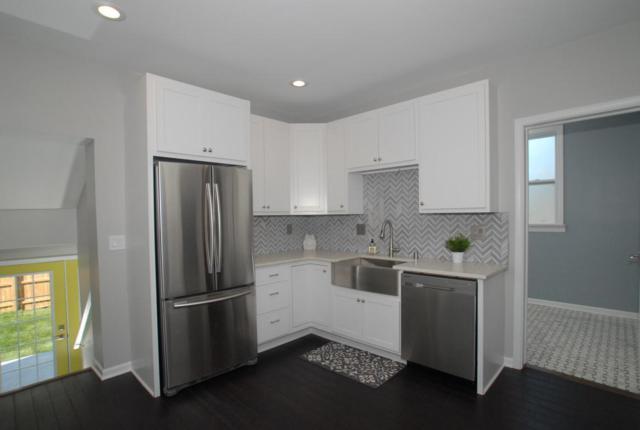2149 S Allis St, Milwaukee, WI 53207 (#1551968) :: Vesta Real Estate Advisors LLC