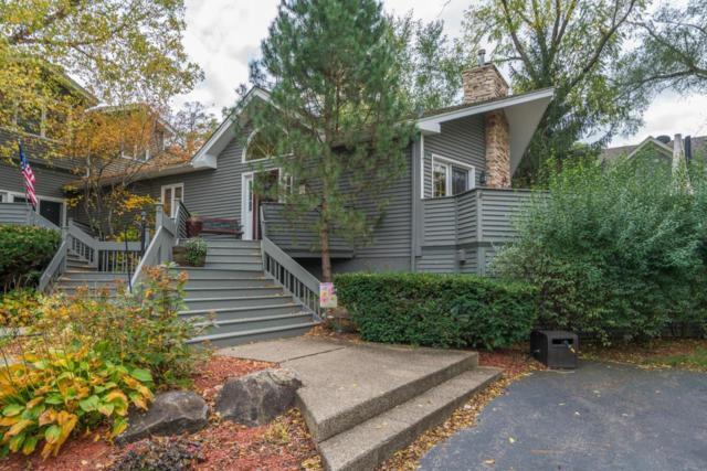 522 Baker St #4, Lake Geneva, WI 53147 (#1552023) :: Vesta Real Estate Advisors LLC