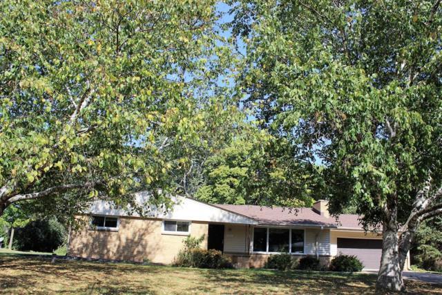 12880 Pinewood Rd., Brookfield, WI 53005 (#1552024) :: Vesta Real Estate Advisors LLC