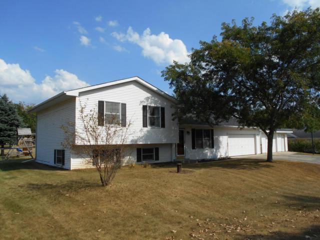 Address Not Published, Sugar Creek, WI 53121 (#1552027) :: Vesta Real Estate Advisors LLC