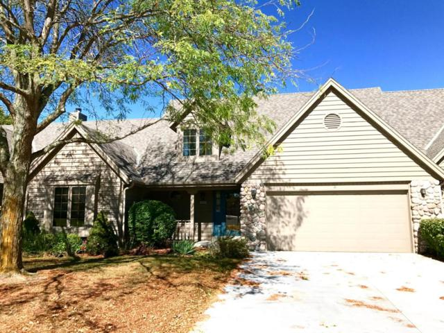 18850 Stonehedge Dr B, Brookfield, WI 53045 (#1553743) :: Vesta Real Estate Advisors LLC