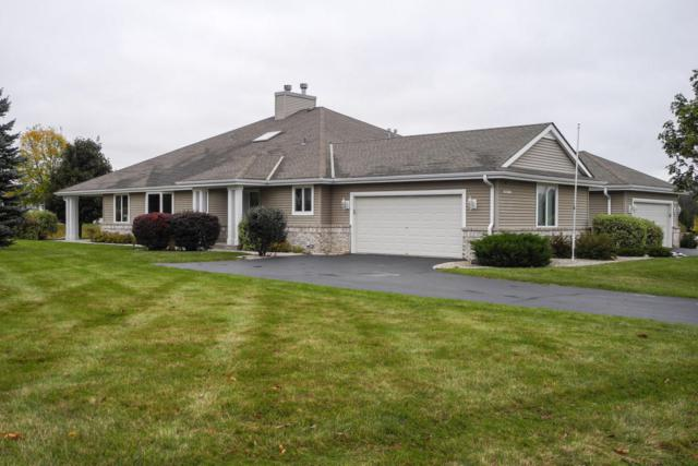 N78W17328 Wildwood Dr, Menomonee Falls, WI 53051 (#1553750) :: Vesta Real Estate Advisors LLC