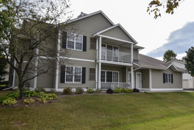 1800 1st Ave Unit C, Grafton, WI 53024 (#1553989) :: Tom Didier Real Estate Team