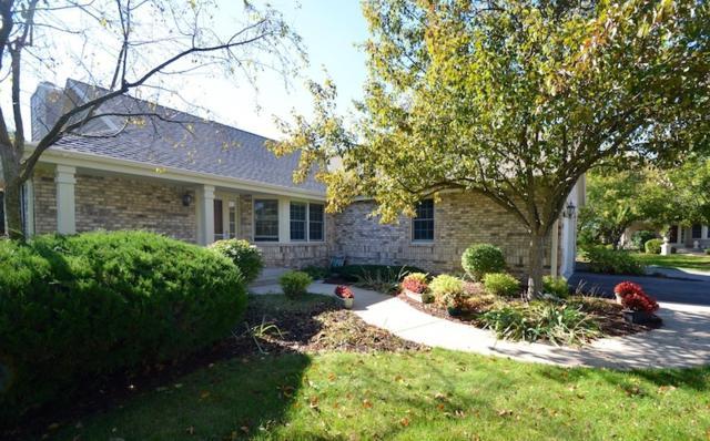 680 Charleston Ct A, Brookfield, WI 53045 (#1554472) :: Vesta Real Estate Advisors LLC