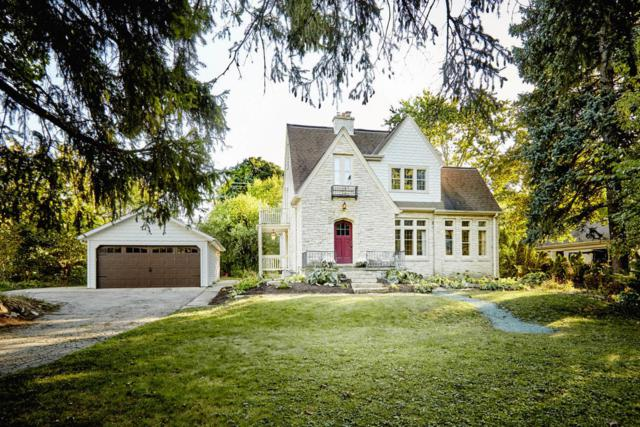 14955 W Bluemound Rd, Brookfield, WI 53005 (#1554515) :: Vesta Real Estate Advisors LLC
