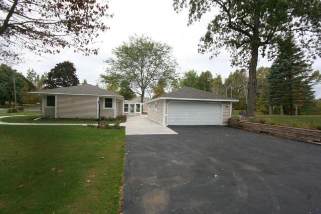 W182N5939 N Spruce Ln, Menomonee Falls, WI 53051 (#1554661) :: Vesta Real Estate Advisors LLC