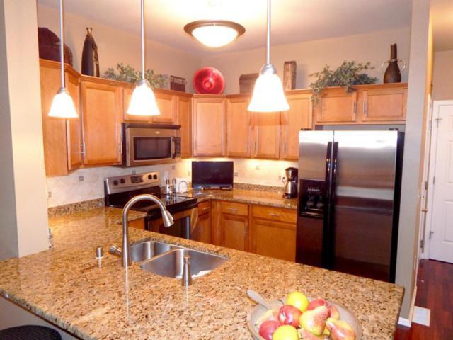 1652 New Port Vista Dr, Port Washington, WI 53024 (#1554836) :: Tom Didier Real Estate Team