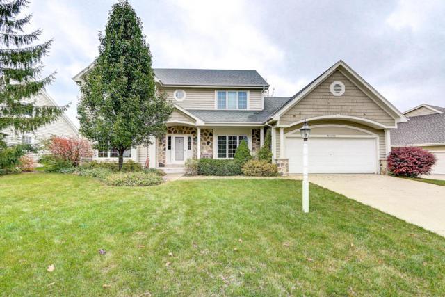 N31W7296 Lincoln Blvd, Cedarburg, WI 53012 (#1554837) :: Tom Didier Real Estate Team