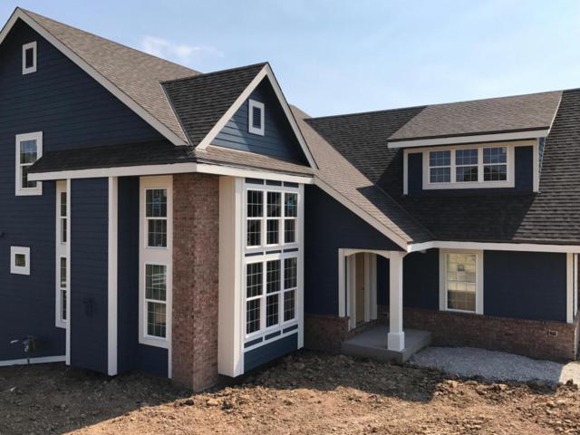 W157N6776 Tamarack Tl, Menomonee Falls, WI 53051 (#1554846) :: Vesta Real Estate Advisors LLC