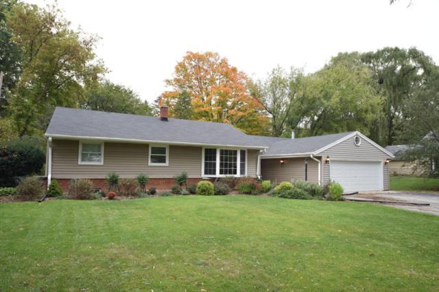 3120 Pilgrim Rd, Brookfield, WI 53005 (#1554869) :: Vesta Real Estate Advisors LLC