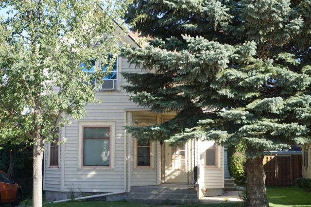 608-610 N Wisconsin St, Port Washington, WI 53074 (#1555005) :: Tom Didier Real Estate Team