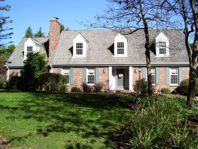 17280 Morningview Ct, Brookfield, WI 53045 (#1555178) :: Vesta Real Estate Advisors LLC