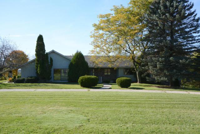 W2824 County Rd C, Sheboygan Falls, WI 53073 (#1555201) :: Vesta Real Estate Advisors LLC