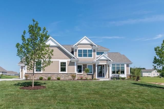 N66W15676 Fox Meadow Dr, Menomonee Falls, WI 53051 (#1555215) :: Vesta Real Estate Advisors LLC