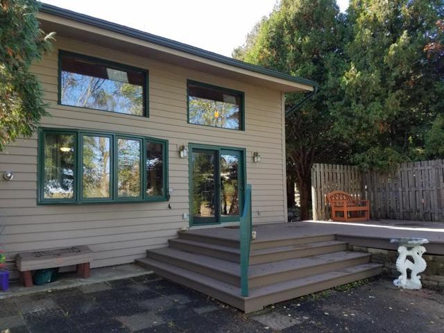 19904 Vogel Ln, Schleswig, WI 53042 (#1555311) :: Vesta Real Estate Advisors LLC