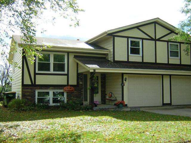 Address Not Published, Grafton, WI 53024 (#1555391) :: Tom Didier Real Estate Team