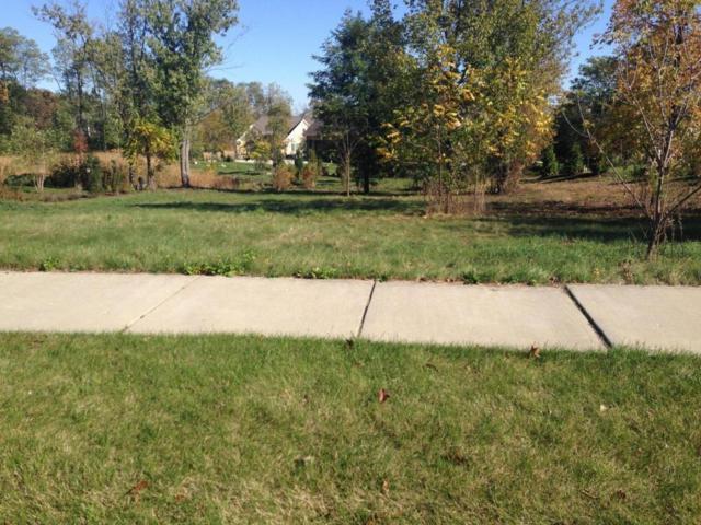509 Sanctuary Ln Lt15, Delafield, WI 53018 (#1555460) :: Vesta Real Estate Advisors LLC