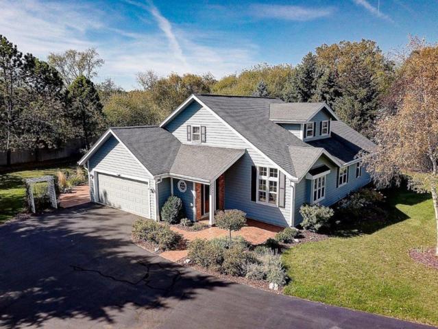 12855 Meadow Dr, Elm Grove, WI 53122 (#1555728) :: Vesta Real Estate Advisors LLC