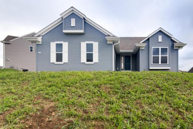 1616 Whitewater Dr, West Bend, WI 53095 (#1555736) :: Vesta Real Estate Advisors LLC
