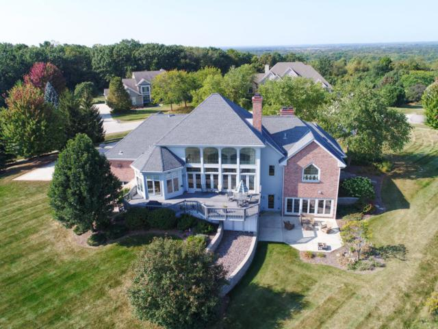 353 Steeple Pointe Cir, Delafield, WI 53018 (#1555747) :: Vesta Real Estate Advisors LLC